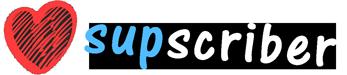 Content Level Logo